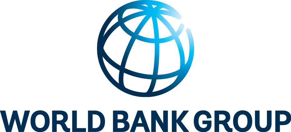 logo_WBG