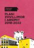 Plani Zhvillimor i Arsimit - PEJE - ALB