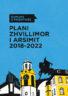 Plani Zhvillimor i Arsimit - PRISHTINE - ALB