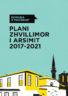 Plani Zhvillimor i Arsimit - PRIZREN - ALB