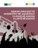 Ndikimi i procesit të akreditimit në SC në AL në Kosovë (1)