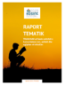 6. Raport tematik