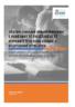 9. Zbatimi i masave per promovimin e punesimit