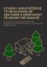 Capture_Wood processing report