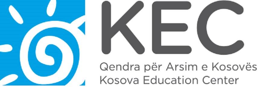 KEC - Logo - Preferred Size (48mm x 16mm)