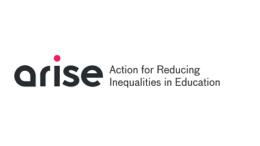 Arise-logo-1